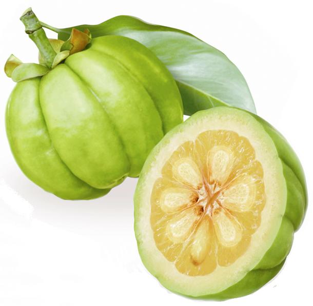 Faut-il combiner du Garcinia Cambogia et du Raspberry Ketone ?