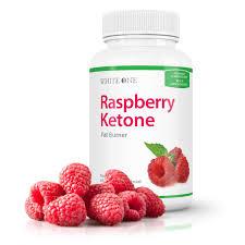 De quoi est composé le wild raspberry ketone ?