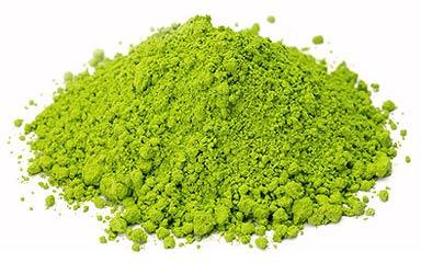 L'extrait de thé vert : Une alternative au Raspberry Ketone ?